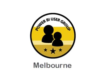 Speaking-logos-PBI-MEL