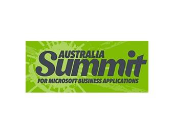 Speaking-logos-Aus-Summit