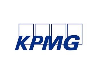 Speaking-logos-KPMG