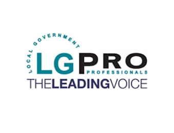 Speaking-logos-LG-Pro