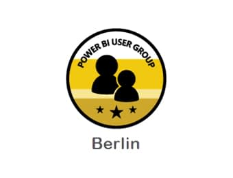 Speaking-logos-PBI-BER